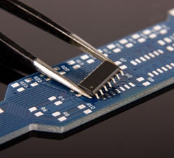 PCB Prototyping Services UK