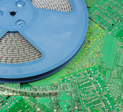 PCB Supply Component Sourcing Services UK