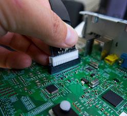 Turnkey Electronics Manufacturing UK Complete Electronics Product Assembly UK